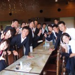 2011touhoku 039
