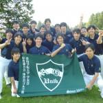 2012年度春季団体戦(男子)08
