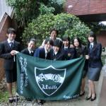2012年度春季団体戦(女子)02